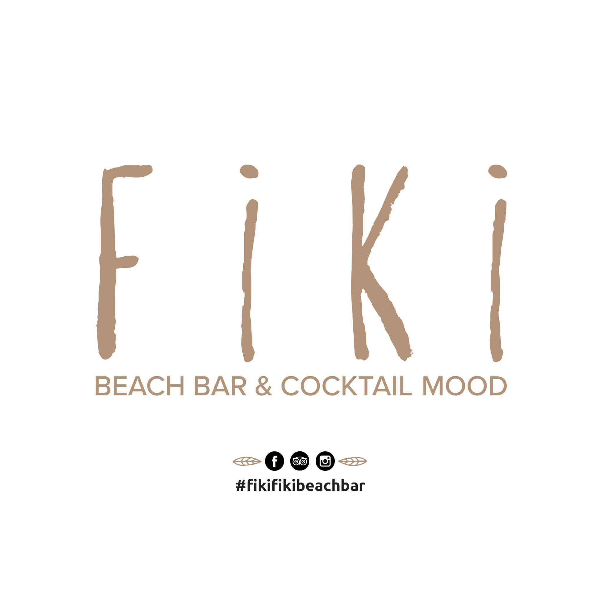 Fiki Beach & Restaurant