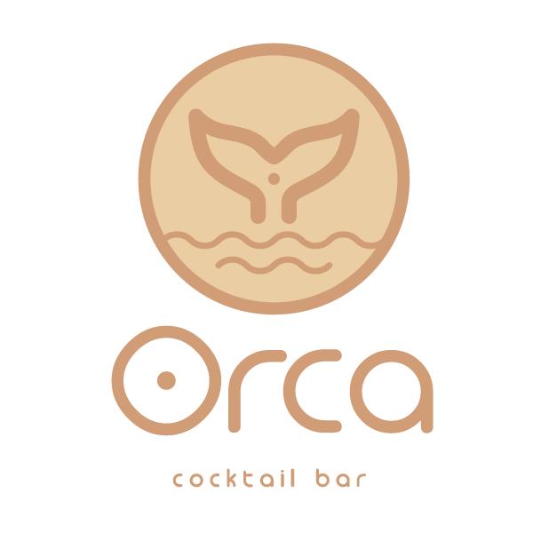 Orca Cocktail Bar