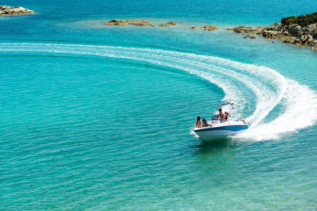 Watersports Aquaride
